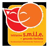 smile-gesundeTierliebe
