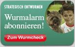 wurmalarm