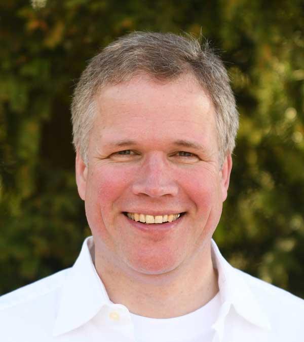Dr. Stephan Böttcher